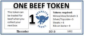 20131203_Beef Token