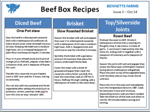 Recipe sheet_Issue1_p1